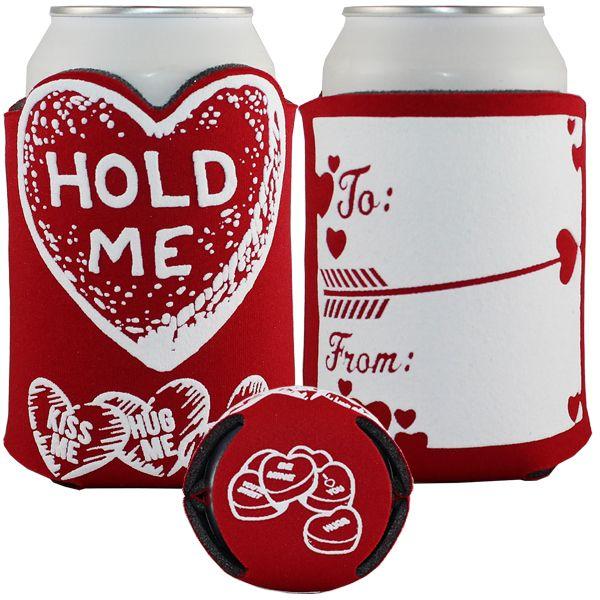 Heart Beverage Holder